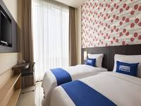 The Grove Express Hotel Jogja - Standard Twin Room Save 10%