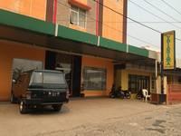 Triantama Hotel