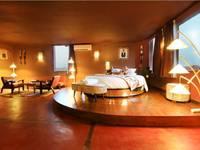 Seminyak Suite & Shiseido Spa Bali - One Bedroom Suite Non Refunable Last Minute Offer!