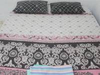 Hotel Krisan Kendari - Standard Room Regular Plan