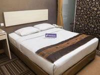 Tinggal Standard Marjuk Kebon Kawung - Superior Room Romantic Stay - 50%