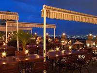 The Valley Resort Hotel di Bandung/Dago Atas