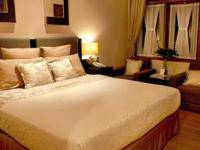 The Valley Resort Hotel Bandung - Grand Deluxe Tower Ii Regular Plan