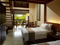 Melia Bali - All Inclusive Family Room Basic Deal 20%