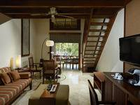 Melia Bali - THE LEVEL Junior Suite Regular Plan