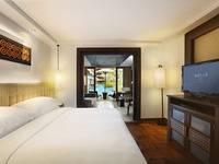 Melia Bali - All Inclusive Premium Lagoon Access Spesial Promo 20%