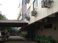 Hotel Augusta Cengkareng di Jakarta/Cengkareng