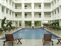 Same Hotel Cepu di Blora/Cepu