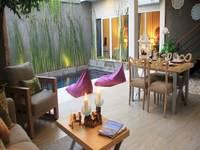 Horison Bellevue Heritage Villas Nusa Dua