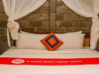 NIDA Rooms Umalas Klencung 60 Kuta - Double Room Single Occupancy App Sale Promotion
