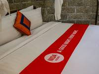 NIDA Rooms Umalas Klencung 60 Kuta - Double Room Double Occupancy App Sale Promotion