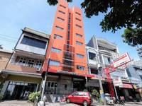 D' Bugis Ocean Hotel Makassar di Makassar/Makassar