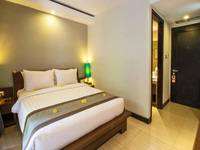 Royal Singosari Kuta Bali - Superior Room Only Last Minute 25% OFF - Non Refundable