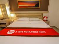 NIDA Rooms Padma Kuta Badung - Double Room Double Occupancy Regular Plan