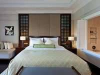 Pan Pacific Nirwana Bali Resort Bali - Deluxe Garden  Basic Deal Discount 15%