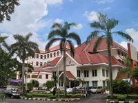 Sofyan Hotel Betawi - Hotel Halal - Menteng di Jakarta/Menteng