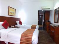 Sofyan Hotel Betawi - Hotel Halal Menteng - Superior With Breakfast Big Deal - 2018