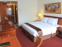 Hotel Salak The Heritage Bogor - Superior Room Only Regular Plan