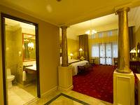Hotel Salak The Heritage Bogor - Executive Room Regular Plan