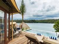Menjangan Dynasty Resort Bali - One Bedroom Villa Basic Deal