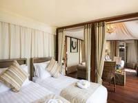 Menjangan Dynasty Resort Bali - Two Bedroom Villa Basic Deal