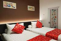 Fortune Front One Hotel Kendari Kendari - Superior Twin Room Only Minimum Stay 2 Nights