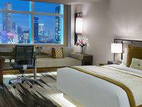 Grand Melia Jakarta - Premium Room Only 20% OFF - Min 2 Nights Stay