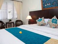 Abian Srama Hotel Bali - Standard Room with Breakfast  Regular Plan