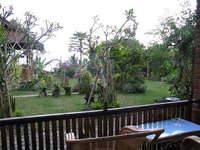 KarangSari Guest House Bali - Standard Double or Twin Bedroom Regular Plan