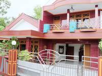 Simply Homy Guest House Jalan Magelang di Jogja/Sleman