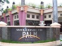 Palm Hotel Bondowoso - Superior Regular Plan