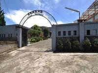Osmond Villa & Resort di Bandung/Lembang