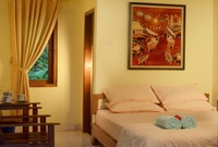 Wisma Putra Jaya Yogyakarta - Standart Room Regular Plan