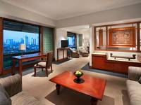 The Sultan Hotel Jakarta - Junior Suites Weekend rate
