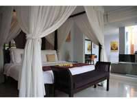 Bidadari Villa  Bali - One Bedroom Villa Last Minute