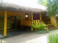 Rinjani Beach Eco Resort Lombok - Family Bungalows Promo Discount 10%