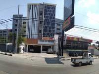 Front One Inn Semarang di Semarang/Semarang