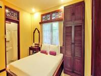 Royal Tunjung Villa And Spa Bali - Three Bedroom Garden Villa dengan Sarapan SUPER DEAL