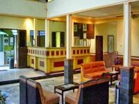Hotel Metro di Banjarmasin/Banjarmasin