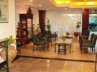 Losari Metro Hotel di Makassar/Pusat Kota Makassar