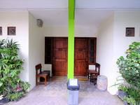 Hotel Paramitha Yogyakarta - Superior Twin Room Only Regular Plan