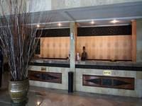 Hotel Ratu Mayang Garden di Pekanbaru/Pekanbaru