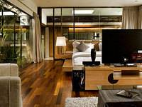 Ziva a Boutique Villa Bali - One Bedroom Pool Villa Regular Plan