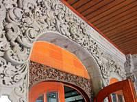 Hotel Puri Royan di Bali/Denpasar