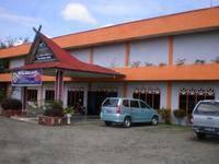 PIA Hotel Padang Sidimpuan di Medan/Medan Area