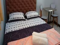 Wisma Mutiara Padang - VIP Room Regular Plan