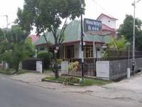Wisma Mutiara Padang di Padang/Padang Barat