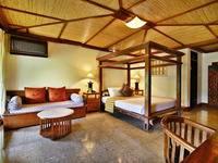 Bali Spirit Hotel & Spa Bali - Legong Suite Regular Plan