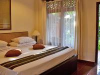 Adi Cottages Ubud - Superior Room Only Without Bathtub  Minimum stay 3 nights