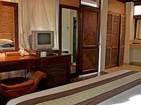 Adi Cottages Ubud - Superior Room Only With Bathtub Minimum stay 3 nights